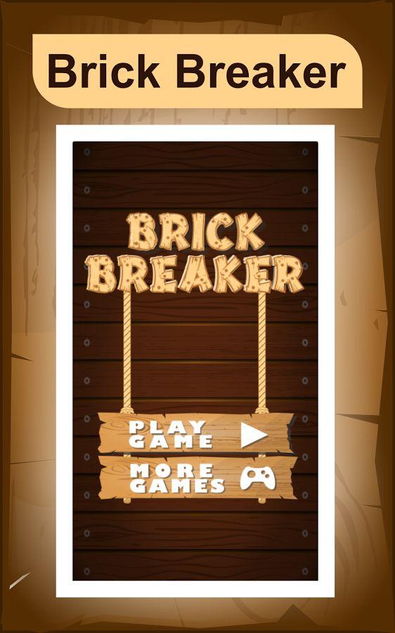 https://play.google.com/store/apps/details?id=com.prime.games.studio.brick.breaker&hl=en