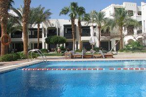 Отзывы об отеле Sharm Plaza 5*(Шарм эль Шейх)