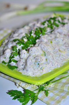 barbunya salatası değişik salata atrifleri
