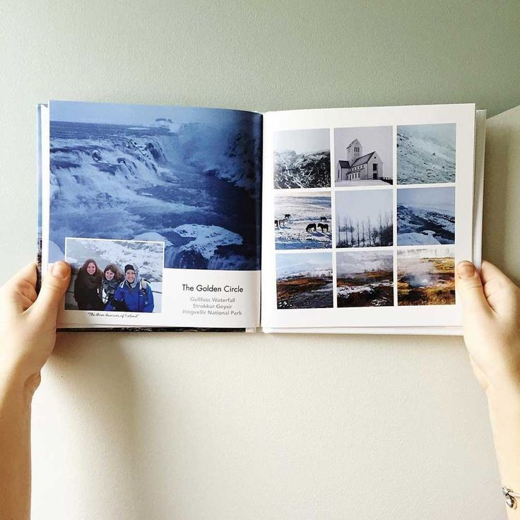 80 Photo Book Ideas To Inspire You