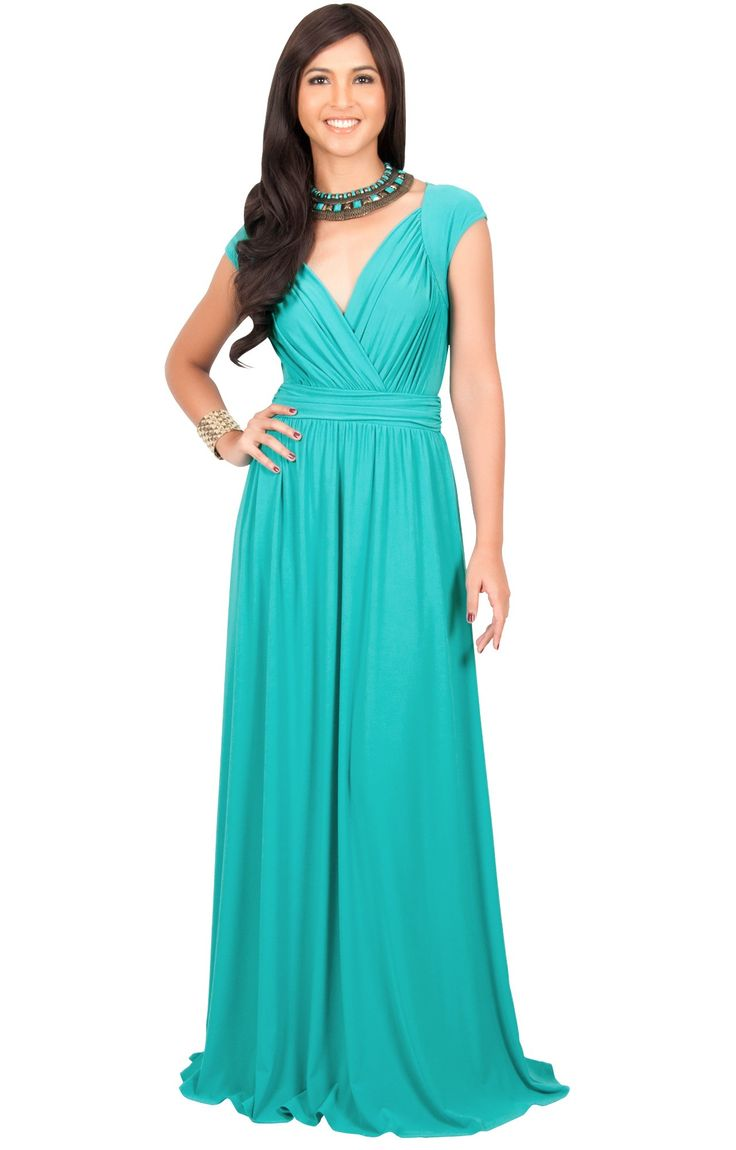 15 best Dresses images on Pinterest | Maxi dresses, Maxis and Tea length