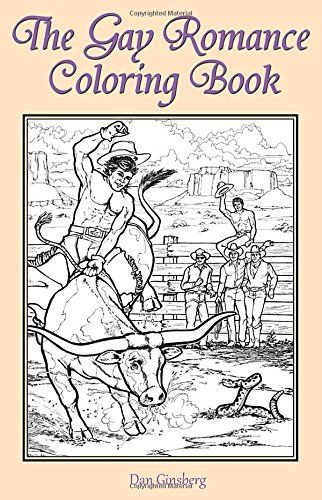 82 best Shh...For Adults Only images on Pinterest | Coloring books ...
