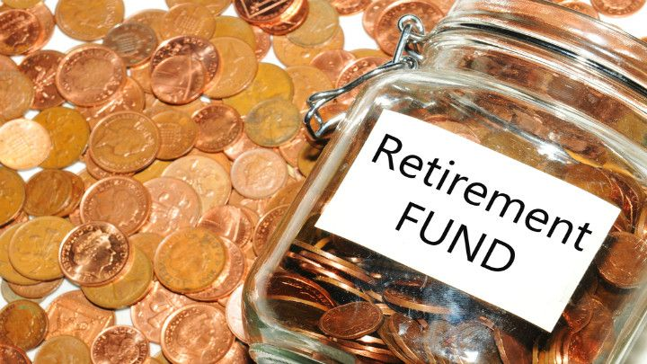 New pension freedoms announced | Money Advice | Yours