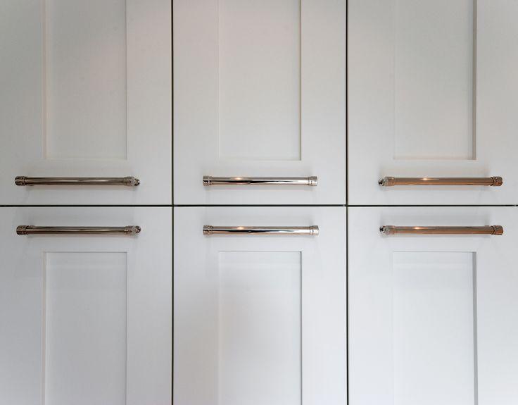 33 best wood images on pinterest home ideas tile wood for Tendances concept