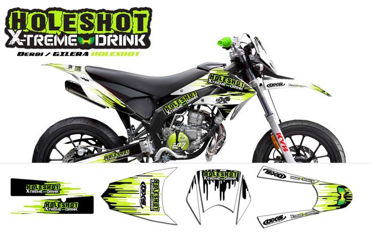 kit d 233 co derbi gilera smt holeshot energy drink kit d 233 co gxs energy drinks