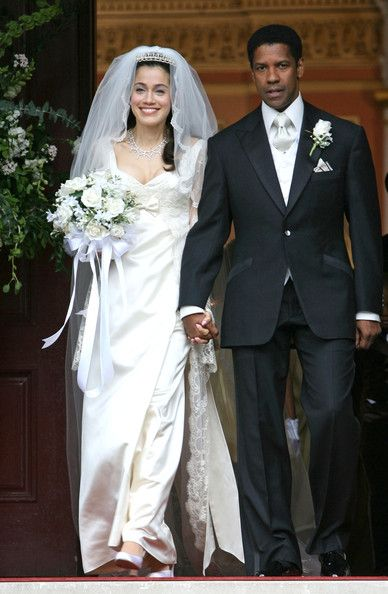 Denzel+gets+married+SBRIXB54e-0l.jpg (388×594)