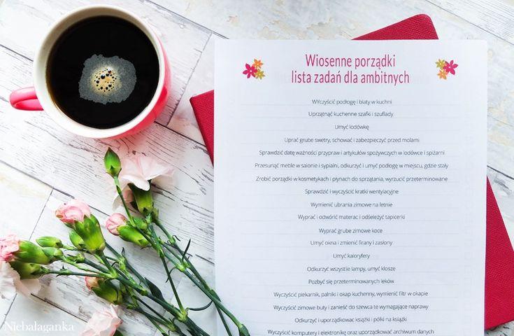 wiosenne-porzadki-lista-zadan-dla-ambitnych