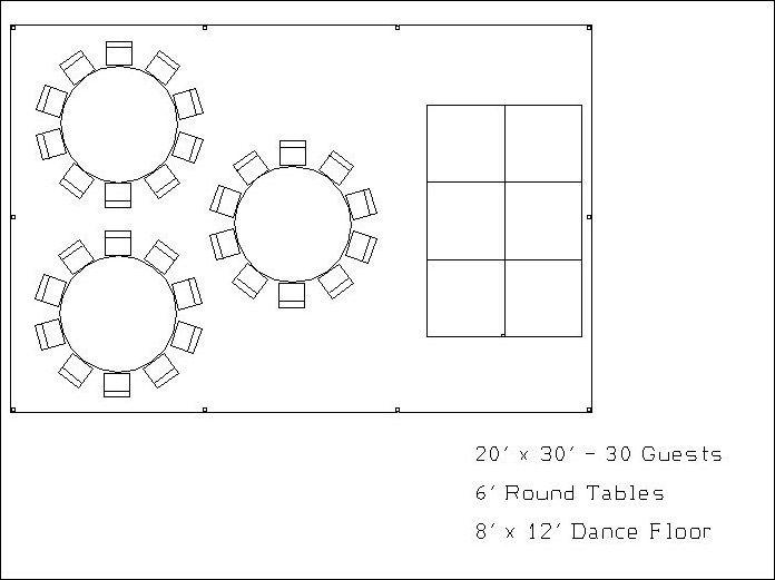 Best  Floor Planner Ideas On   Online Floor Planner