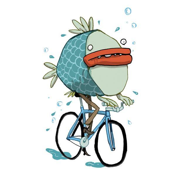 http://urbancycling.it/17895-jim-field-illustrations-triathlete-magazine/?utm_source=feedly