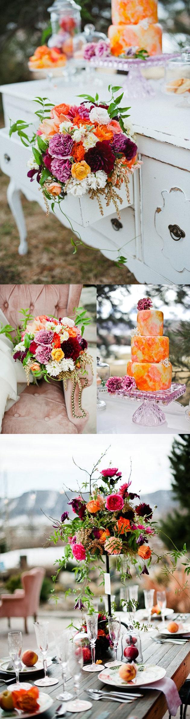 mariage-fleuri-vintage-2