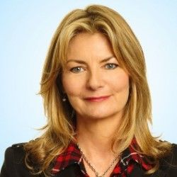 Jo Caulfield: Older. Wiser. Smarter. Meaner. | Comedy | Edinburgh Festival Fringe