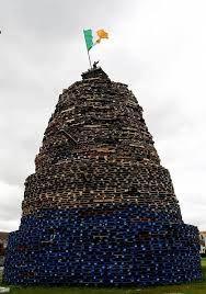 st john's bonfire night ireland - Google Search