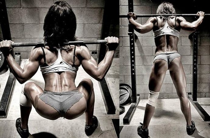 farizom, fenék, fenék edzés, fenék gyakorlat, női edzés, köredzés, láb edzés, farizom gyakorlat, alsótest edzés fenékformálás