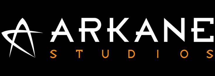 Raphael Colantonio Is Leaving Prey Developer Arkane Studios