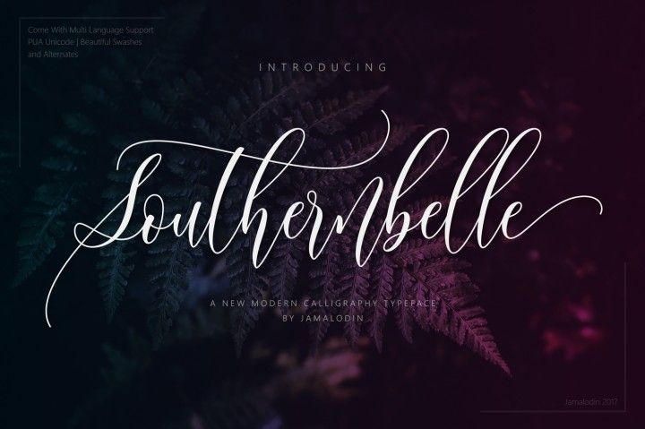 Best art calligraphy lettering typography images on