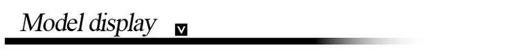 2016 New Girls Ballet Dress For Children Girl Dance Clothing Kids Ballet Costumes For Girls Dance Leotard Girl Dancewear 6 Color  http://playertronics.com/products/2016-new-girls-ballet-dress-for-children-girl-dance-clothing-kids-ballet-costumes-for-girls-dance-leotard-girl-dancewear-6-color/