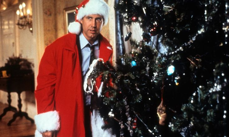 """""""National Lampoon's Christmas Vacation"""" is one of the most popular Christmas movies in history with popular vacation movie characters coming together to celebrate the holiday in Griswold antics and shenanigans fans of the franchise have come to love. We've all dreamed about a family Christmas even partly as humorous as Christmas Vacation. But, if you got your dream, which character would you play? Take this quiz to find out."""