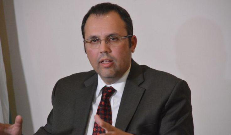 Grampos revelam 'vasto' acervo contra investigados, diz juiz da Carne Fraca