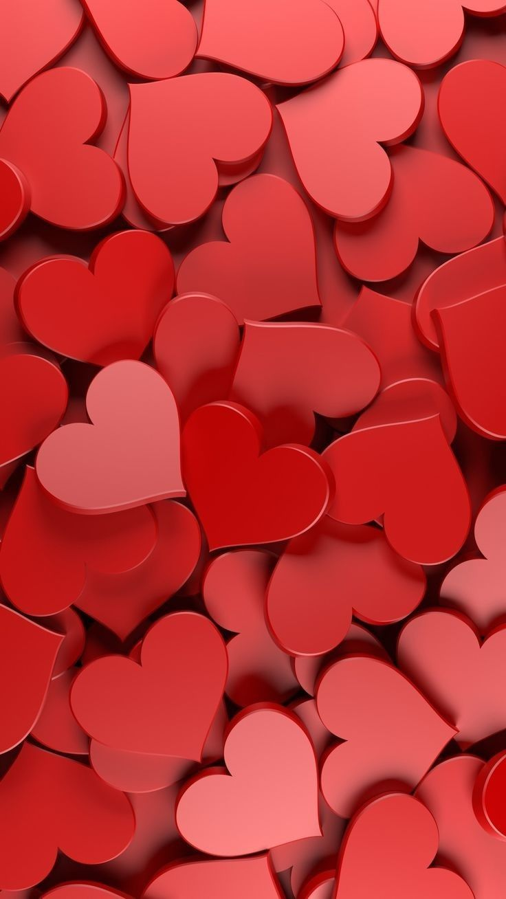 Pin By Cpinedo On Valentines In 2019 Pinterest Iphone Wallpaper