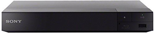 Sony BDPS6500 4K Upscale Blu-ray Disc Player with super Wi-Fi and 3D has been published at http://www.discounted-home-cinema-tv-video.co.uk/sony-bdps6500-4k-upscale-blu-ray-disc-player-with-super-wi-fi-and-3d/