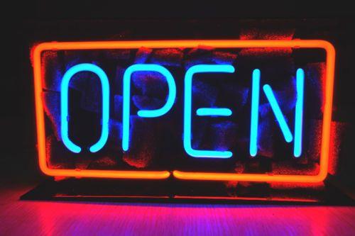 OPEN-Business-Restaurant-Bar-Beer-Store-Shop-Red-NEON-Light-Sign-11-x-5-R-B