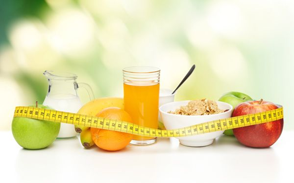The 500 Calorie Diet Plan For Weight Loss – What To Include For Breakfast, Lunch And Dinner?