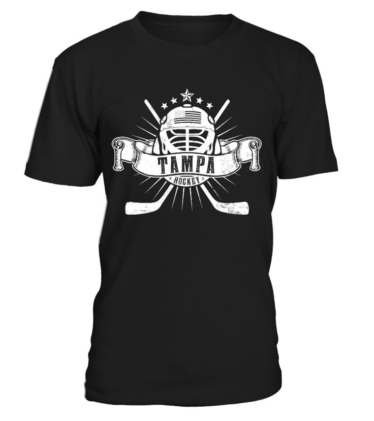 Limited Edition: Tampa Hockey   => Check out this shirt by clicking the image, have fun :) Please tag, repin & share with your friends who would love it. #hockey #hockeyshirt #hockeyquotes #hoodie #ideas #image #photo #shirt #tshirt #sweatshirt #tee #gift #perfectgift #birthday #Christmas