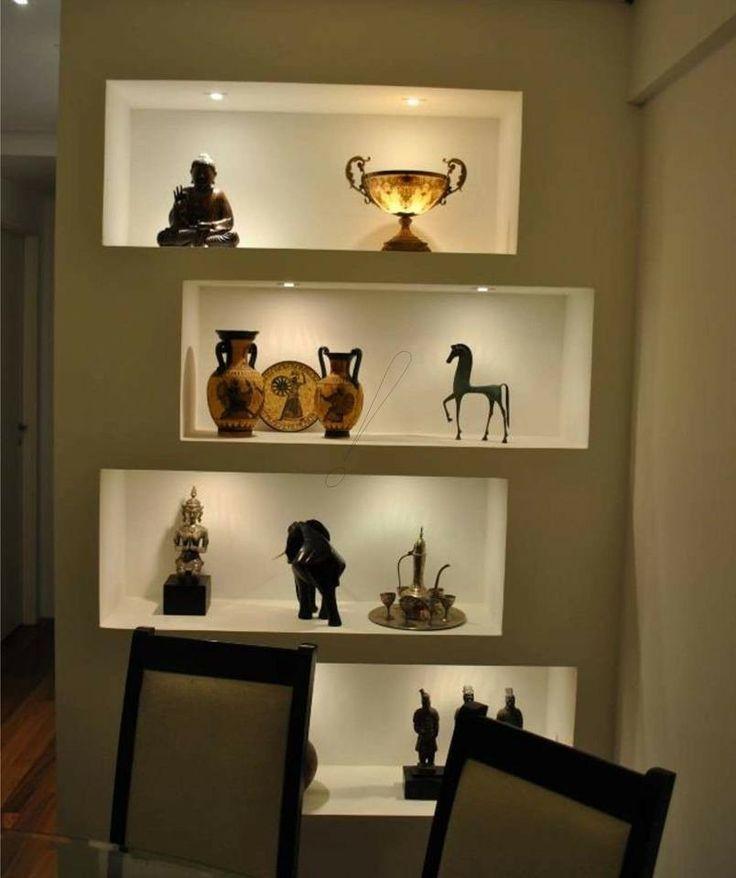 18 besten trockenbau bilder auf pinterest trockenbau rigips und trockenwand. Black Bedroom Furniture Sets. Home Design Ideas