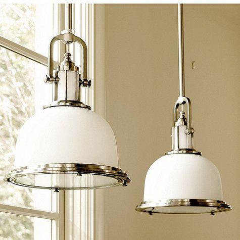 best 25 kitchen sink lighting ideas on pinterest. Black Bedroom Furniture Sets. Home Design Ideas