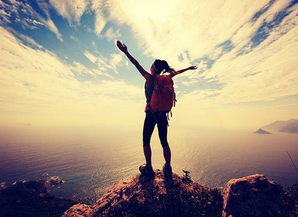 31 Best Images About Motivation On Pinterest: 31 Best Motivational Quotes Images On Pinterest