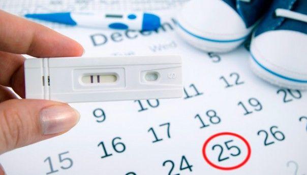 Calculadora de ovulación, uno de los mejores métodos para saber cuando quedar embarazada. http://todosobreembarazo.com/calculadora-de-ovulacion/