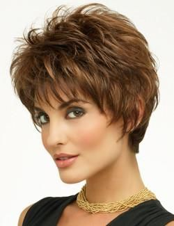 Best 25+ Short haircuts ideas on Pinterest | Blonde bobs ...