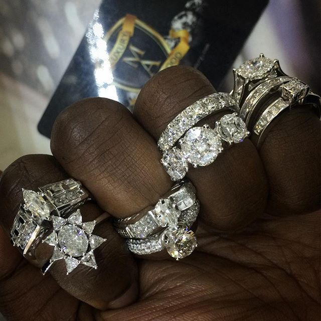 Malivelihood Custom Diamond Wedding band & Engagement Ring. #OurTimelessCollection. Perfect ring is what we do best. Our personal Jeweller is ready for your call. Email:   Sales@malivelihoodluxury.com    ...contact us today for an appointment !#Malivelihood ,Round Cut Diamond , Princess Cut , Marquis Cut , Pear Cut , Cushion Cut , Radiant Cut , Asscher Cut , oval Cut and more #Malivelihood #monaco #wedding #girl #Gold #Diamond #gift #Luxury #fashion   www.malivelihoodluxury.com   