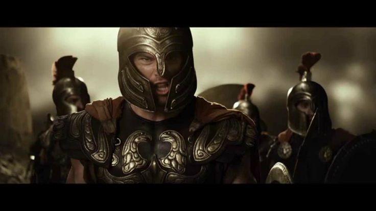 https://www.youtube.com/watch?v=GgV1exa2cJw [Regarder] La Légende d'Hercule film Complet en entier Français gratuit