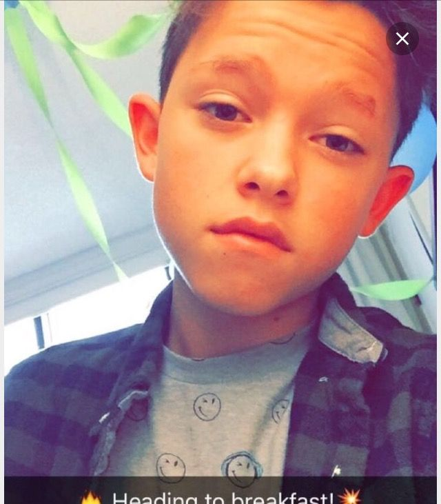 I Got A Lot Of These Pictures From Snapchat Vine Musically And The Internet Jacob Sartorius