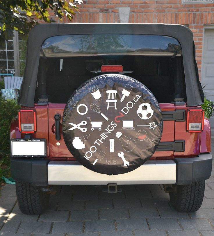 tire covers jk unlimited dr cover spare jeep rubicon in dog from accessories paws for x wrangler jeeps pvc sports sahara wheel item