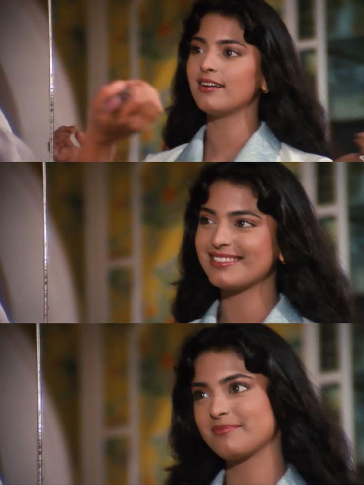 Juhi Chawla in Love Love Love