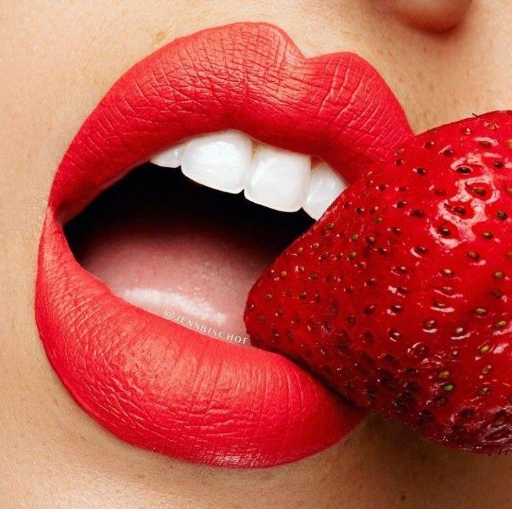 Pin By Sumaiya Khan On Lipstick Colors Lipstick Colors
