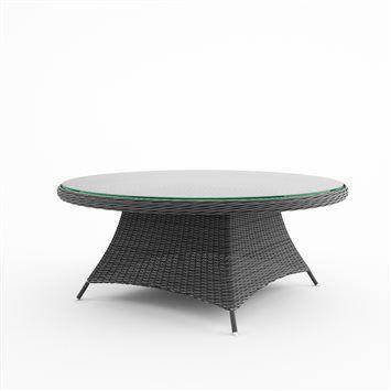 oltre umely ratan stol Rondo 180 cm gray hr rgb color  1280x1280
