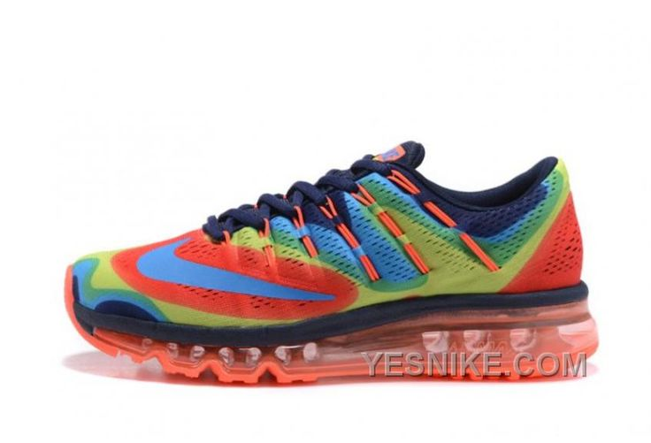 http://www.yesnike.com/big-discount-66-off-nike-air-max-90-pas-cher-scarpe-nike-economici-2016.html BIG DISCOUNT ! 66% OFF! NIKE AIR MAX 90 PAS CHER SCARPE NIKE ECONOMICI 2016 Only 80.52€ , Free Shipping!