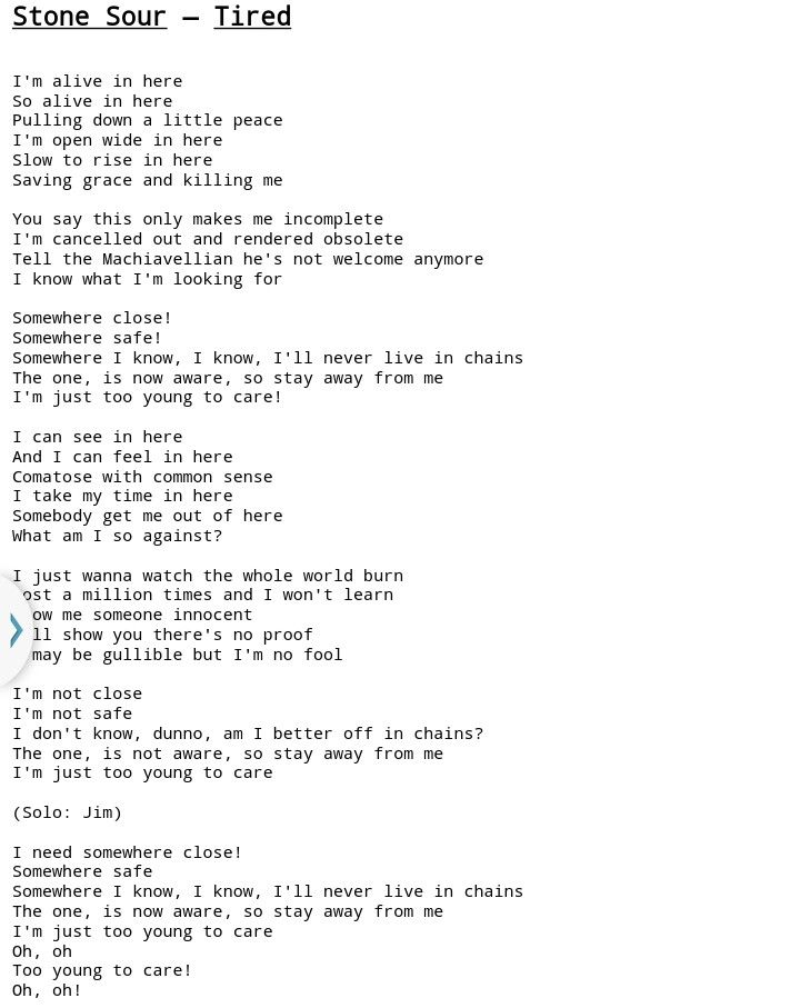 Lyric antichrist superstar lyrics meaning : 224 best Music images on Pinterest | Lyrics, Music lyrics and Song ...