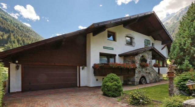 Landhaus Harald - #Apartments - $82 - #Hotels #Austria #GriesimSellrain http://www.justigo.net/hotels/austria/gries-im-sellrain/landhaus-harald_40121.html