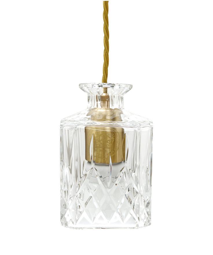 Best decanter lights ideas on pinterest crystal