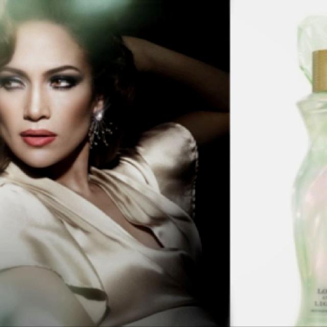 39 best jennifer lopez perfume images on pinterest