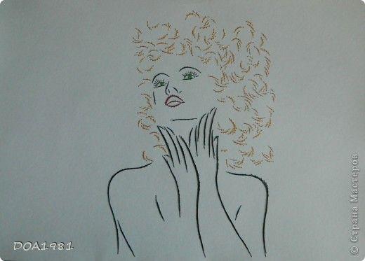 DOA1981 | Страна Мастеров