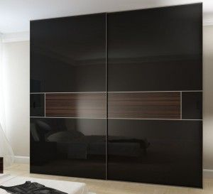 17 Best Images About Wardrobe Shutters On Pinterest