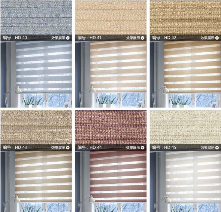 i roman doors custom what horizontal do door shades need for uk vertical size blinds glass sliding