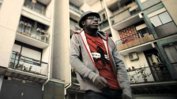 Entics - Quanto 6 Bella  Regia: Gaetano Morbioli Produzione: Run Multimedia