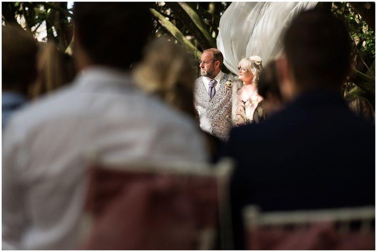 garden-route-wedding-gouritz-valley-evan-and-elmarie-ceremony-9