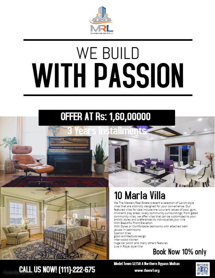 7 best The Masters Real Estate Pvt Limited images on Pinterest
